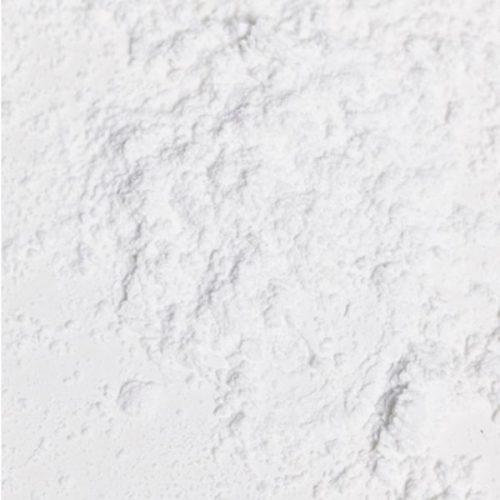 پودر بیک سفید رولوشن