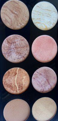Makeup-Revolution-Ultra-Blush-Palette-GoldenSugar