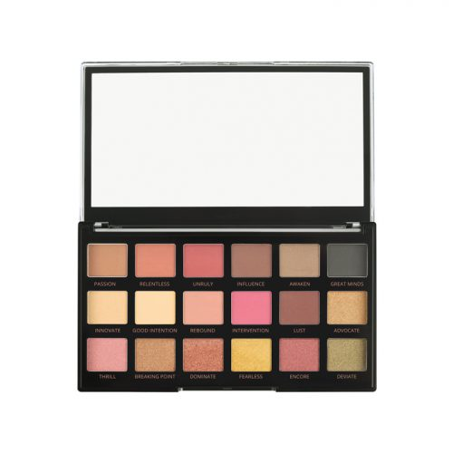 Revolution-Pro-Regeneration-Eye-Shadow-Palette-Revelation
