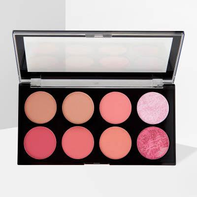 makeup-revolution-makeup-revolution-ultra-blush-