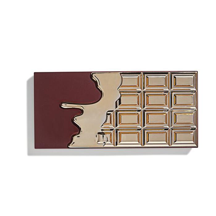 بسته-بندی-پالت-سایه-آی-هارت-رولوشن-شکلاتی-24k-گلد
